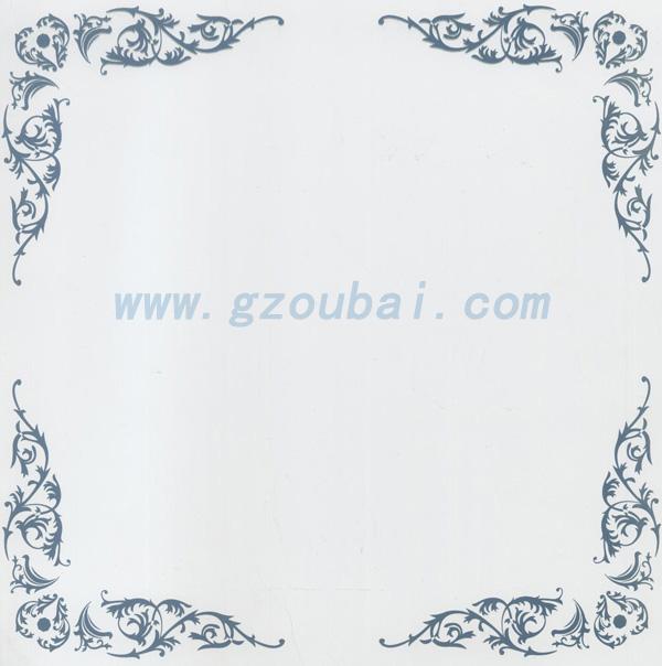 ppt 背景 背景图片 边框 模板 设计 相框 600_604